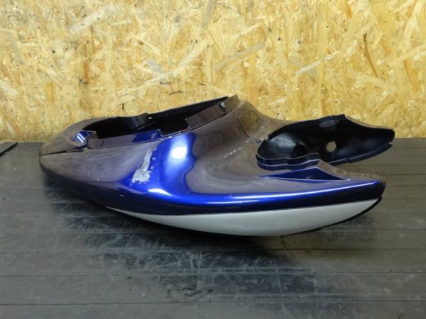 【150407】SV400S(VK53A)◆シートカウル テールカウル リア | 中古バイクパーツ通販・買取 ジャンクヤード鳥取 JunkYard