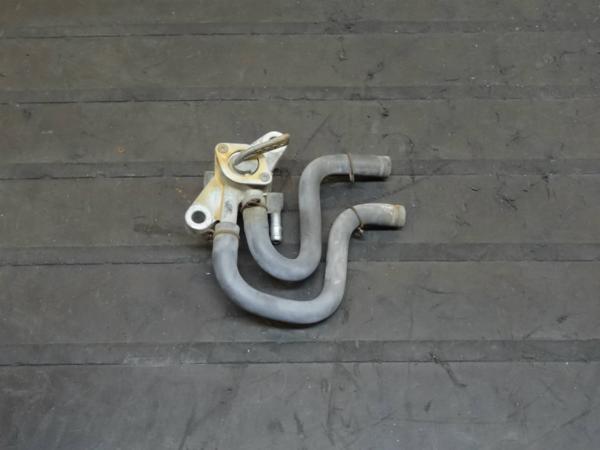 【150625】CRM50(AD10)◆フューエルコック ガソリン 燃料 難有 | 中古バイクパーツ通販・買取 ジャンクヤード鳥取 JunkYard