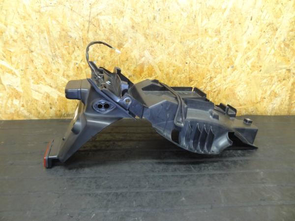 【150702】 CB400SF Revo(NC42)◆リアフェンダー カウル ランプ | 中古バイクパーツ通販・買取 ジャンクヤード鳥取 JunkYard
