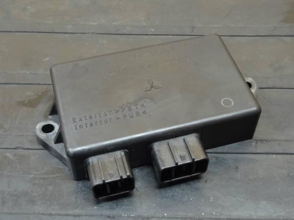 【150423】GSX250FX(ZR250C)◆イグナイター CDI 電装品 | 中古バイクパーツ通販・買取 ジャンクヤード鳥取 JunkYard