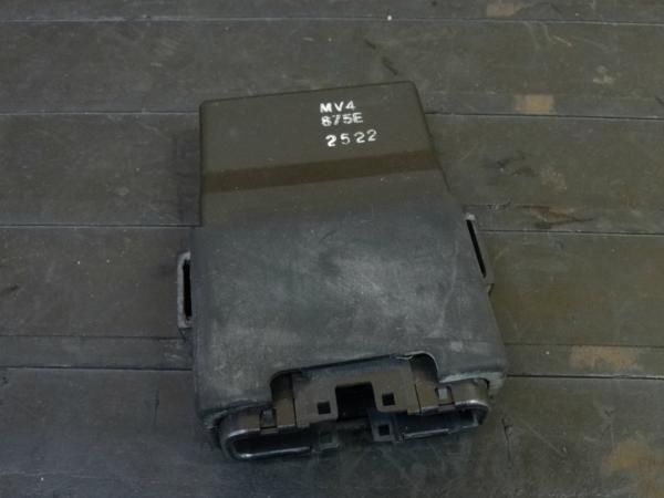 【170117】CBR400RR(NC29-1052)◇CDI イグナイター エンジン始動OK!! | 中古バイクパーツ通販・買取 ジャンクヤード鳥取 JunkYard