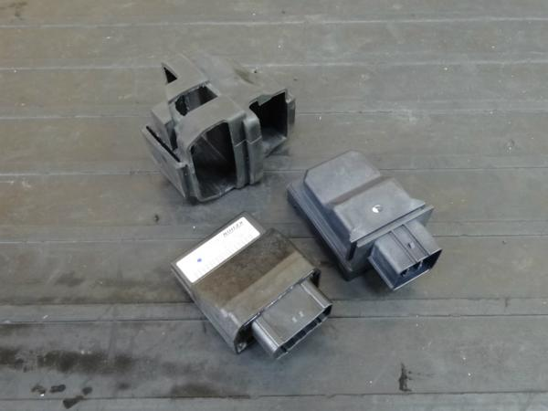 【170124】NINJA250SL(BX250A-A16)◆ECU CDI イグナイター 電装【ニンジャ | 中古バイクパーツ通販・買取 ジャンクヤード鳥取 JunkYard