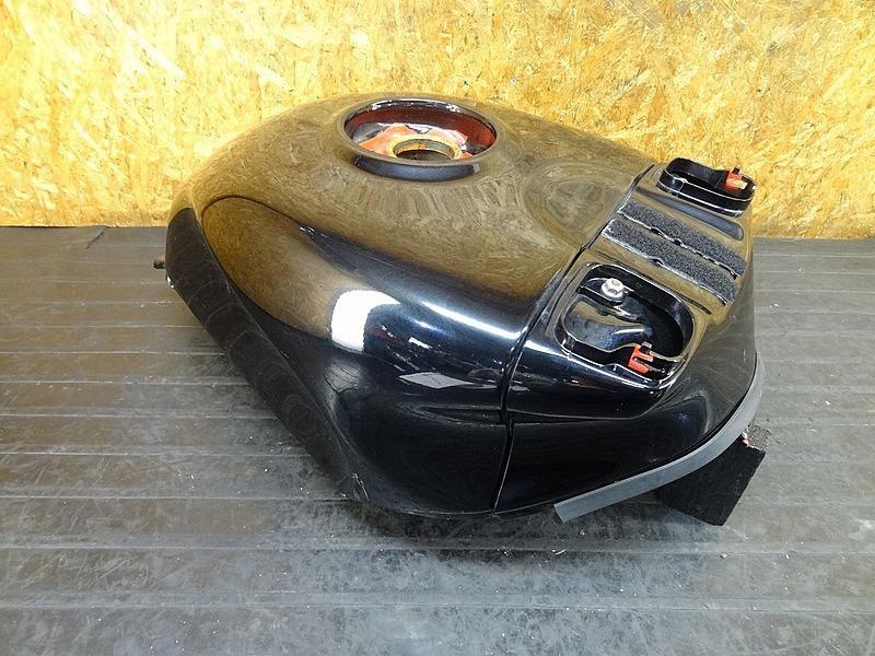 【181005.H】RVF400 (NC35-1100)☆ ガソリンタンク 燃料タンク フューエルタンク | 中古バイクパーツ通販・買取 ジャンクヤード鳥取 JunkYard