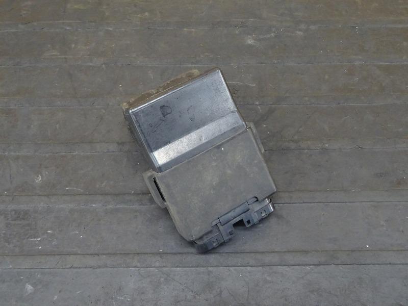 【210706】CBR250RR(MC22-1100)■ CDI イグナイター | 中古バイクパーツ通販・買取 ジャンクヤード鳥取 JunkYard