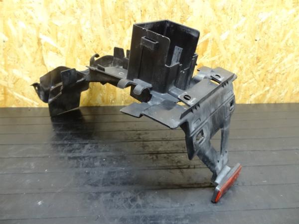 【141121】NSR50(AC10)◎リアフェンダー インナーフェンダー | 中古バイクパーツ通販・買取 ジャンクヤード鳥取 JunkYard