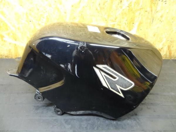 【150402】GSX-R250(GJ72A)◎ガソリンタンク フューエル 燃料 | 中古バイクパーツ通販・買取 ジャンクヤード鳥取 JunkYard