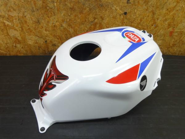 【161228】CBR600RR(PC37)◇タンクカバー カウル 外装 | 中古バイクパーツ通販・買取 ジャンクヤード鳥取 JunkYard