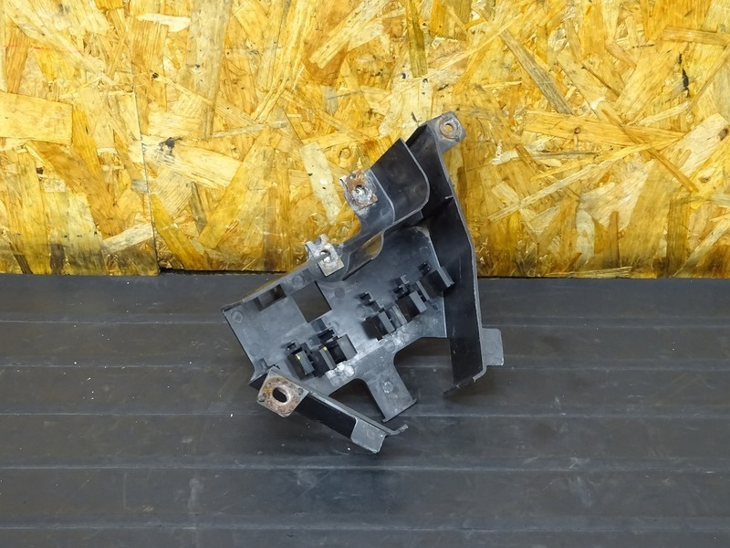 【201029】NSR250R(MC16-1008)■ 電装プレート | 中古バイクパーツ通販・買取 ジャンクヤード鳥取 JunkYard